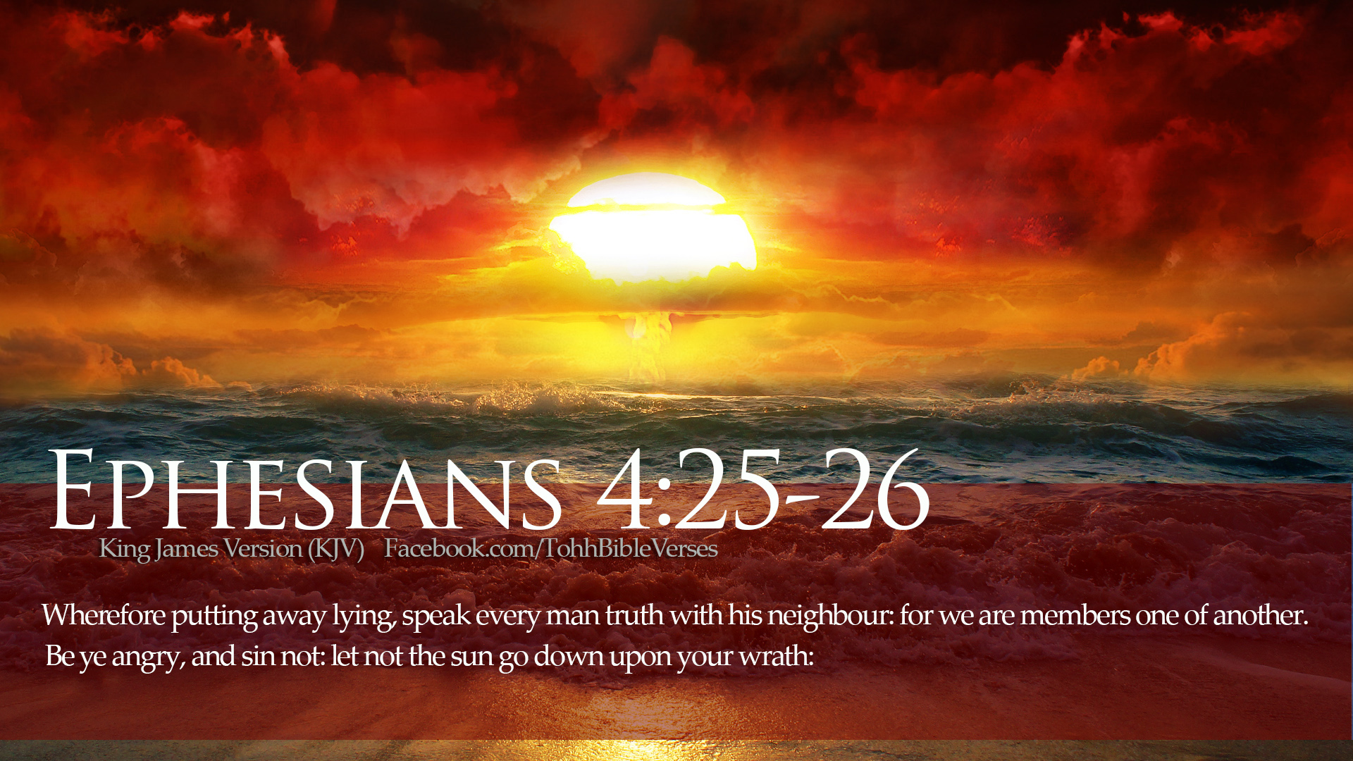 Free Christian Wallpaper Bible Verse Desktop Backgrounds 1920x1080