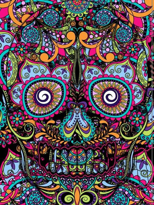 Catrina Wallpapers for Android APK