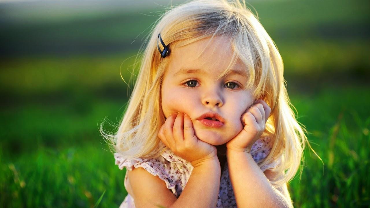 Cute Baby Boy Wide Wallpaper Desktop Hd Wallpaper Download 1280x720