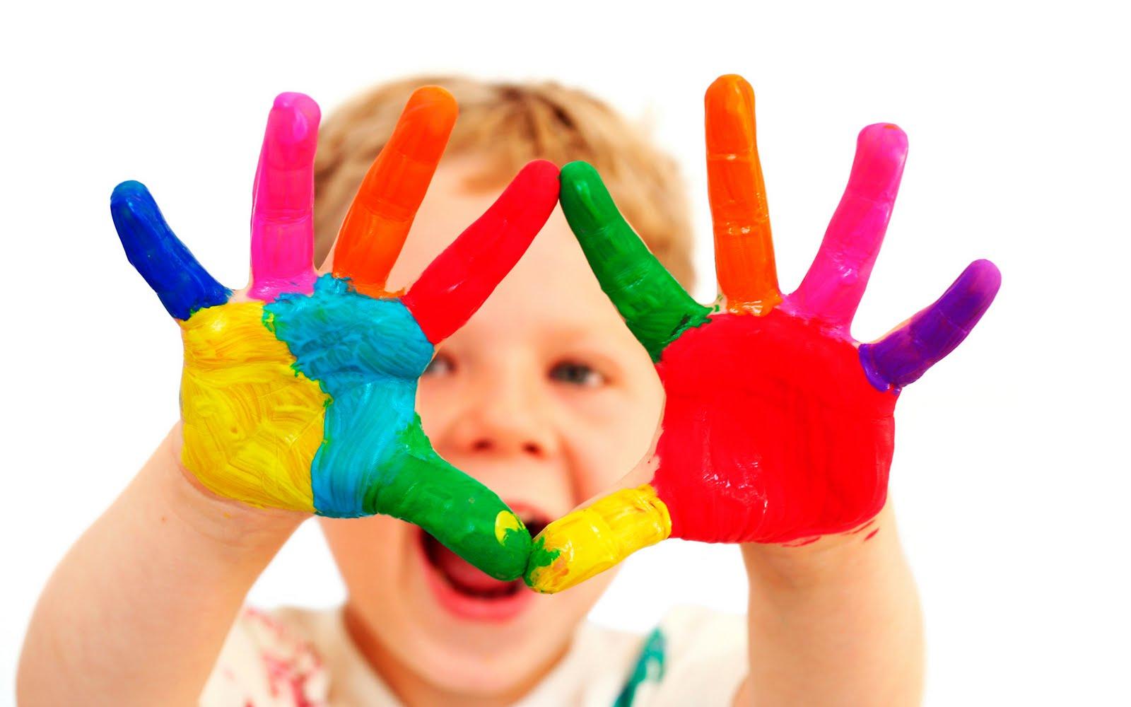 kids hd bioinformatics r u0026d