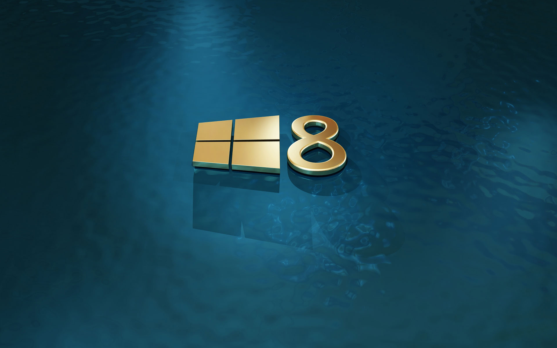 HD Windows Backgrounds Group 1920x1200