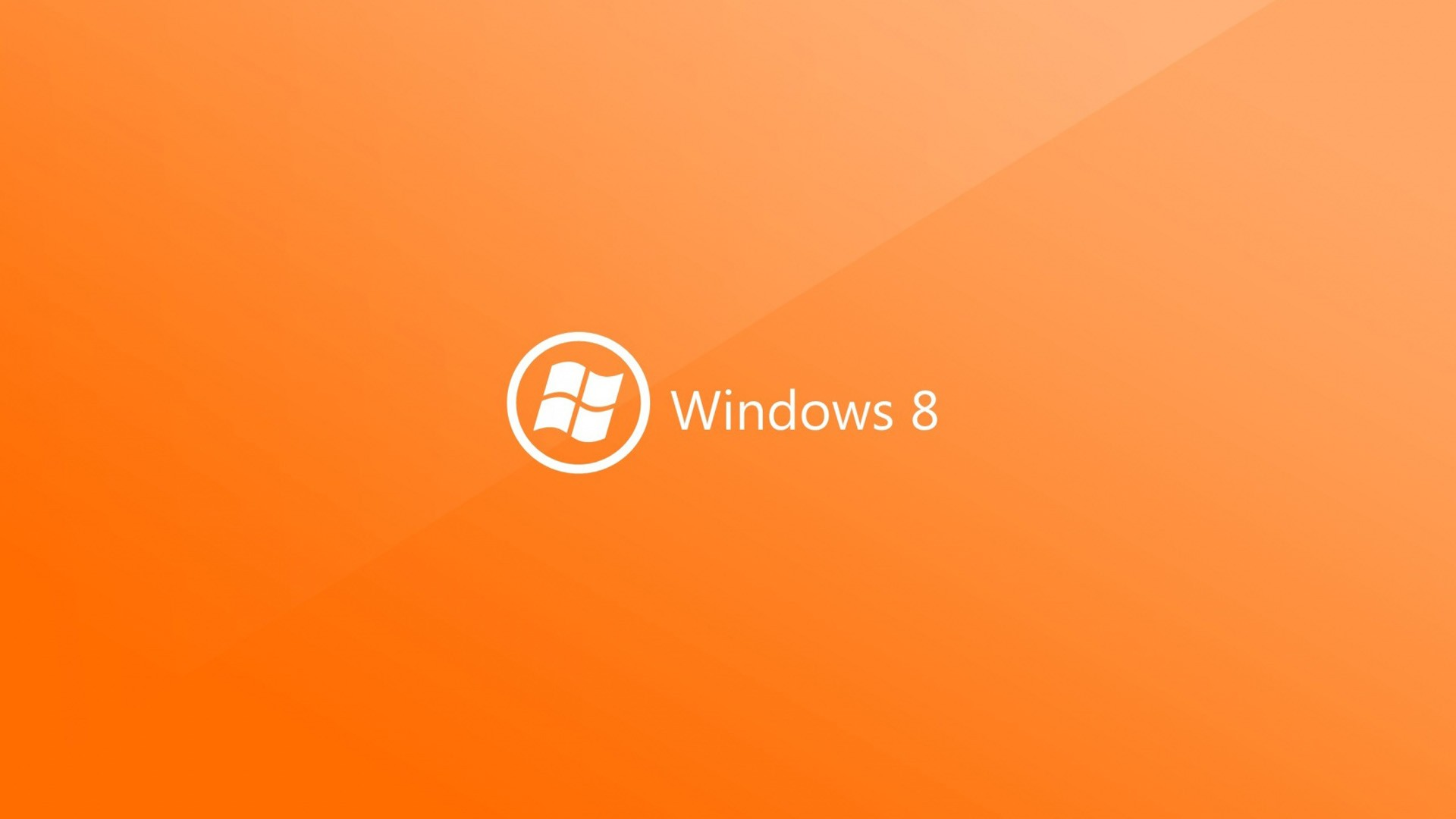 windows latest windows hd wallpapers free download download 1920x1080