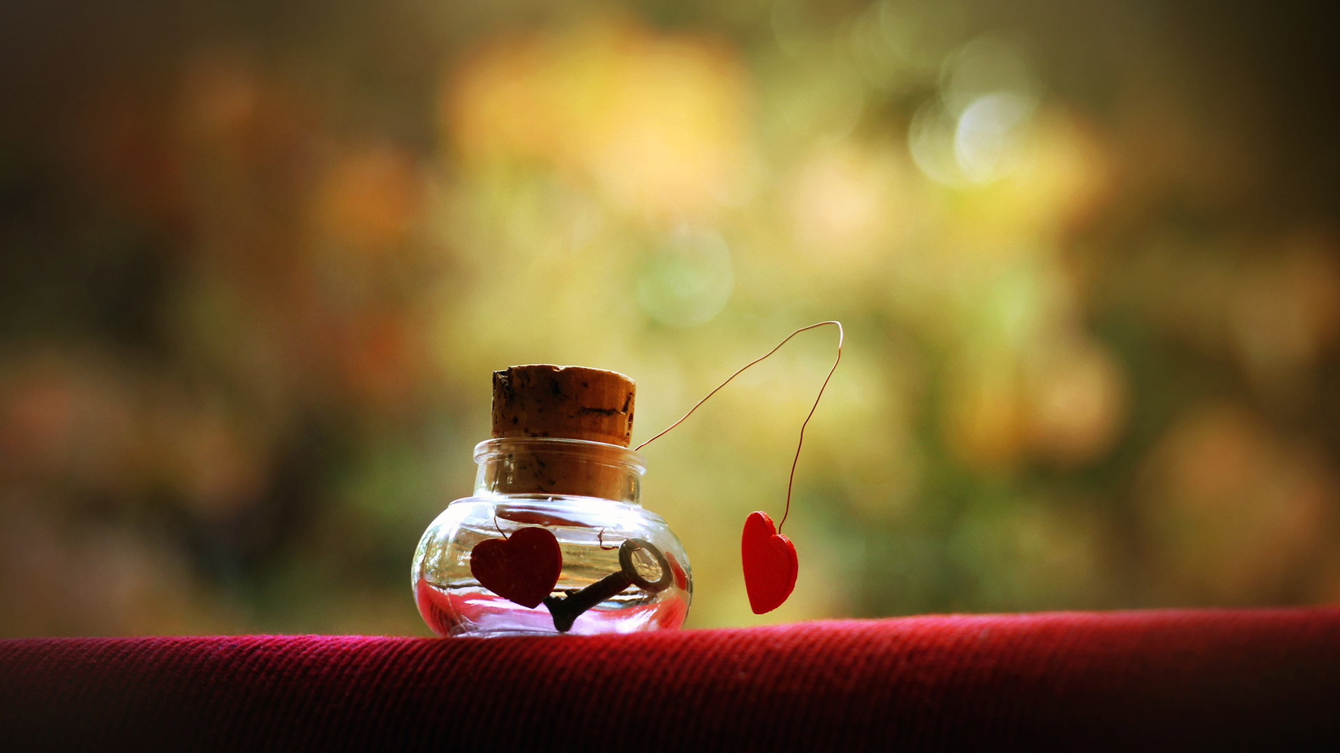 Wallpapers HD 1080p Love (39 Wallpapers) - Adorable Wallpapers