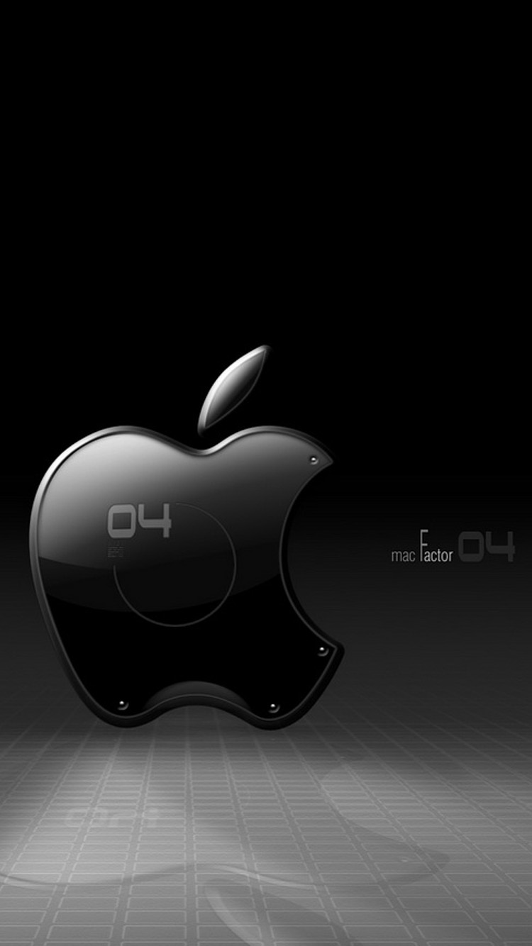 Cool Apple Wallpaper HD desktop wallpaper : High Definition 750x1334