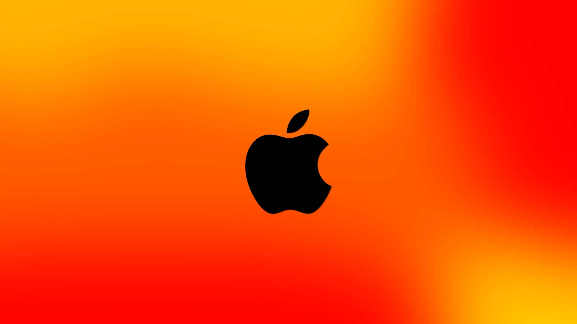 Apple Iphone Wallpapers Hd 1920x1080