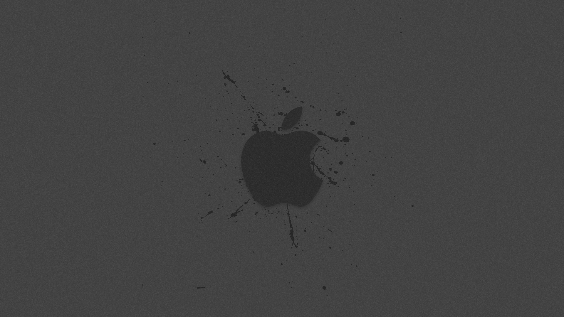 Apple HD Wallpapers  Apple Logo Desktop Backgrounds  Page  1920x1080