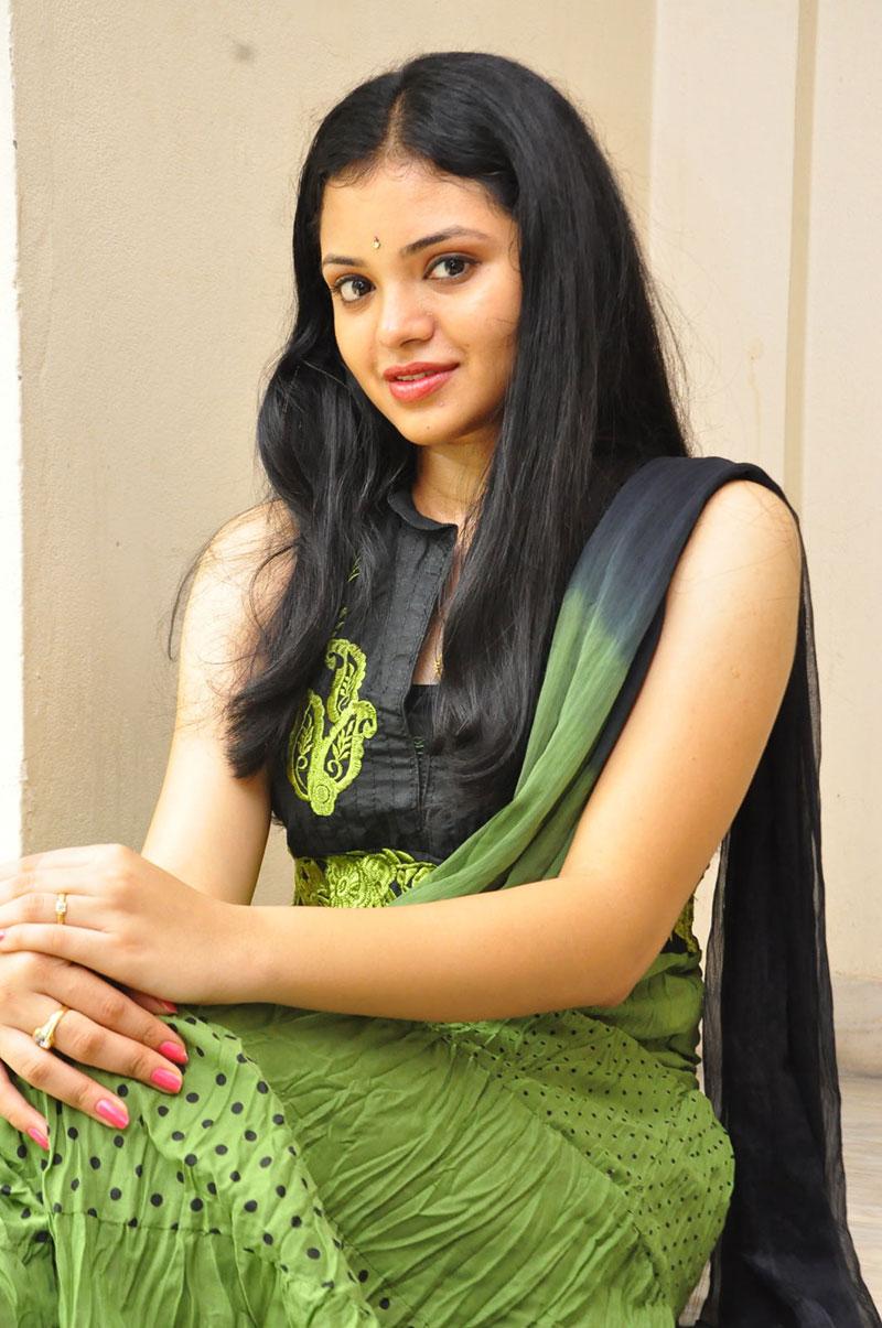 Telugu Actress Hd Wallpapers Backgrounds 800x1205