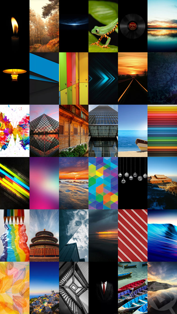 Download Mi Mix Mi Note Stock Wallpapers In Full Hd 700x1243