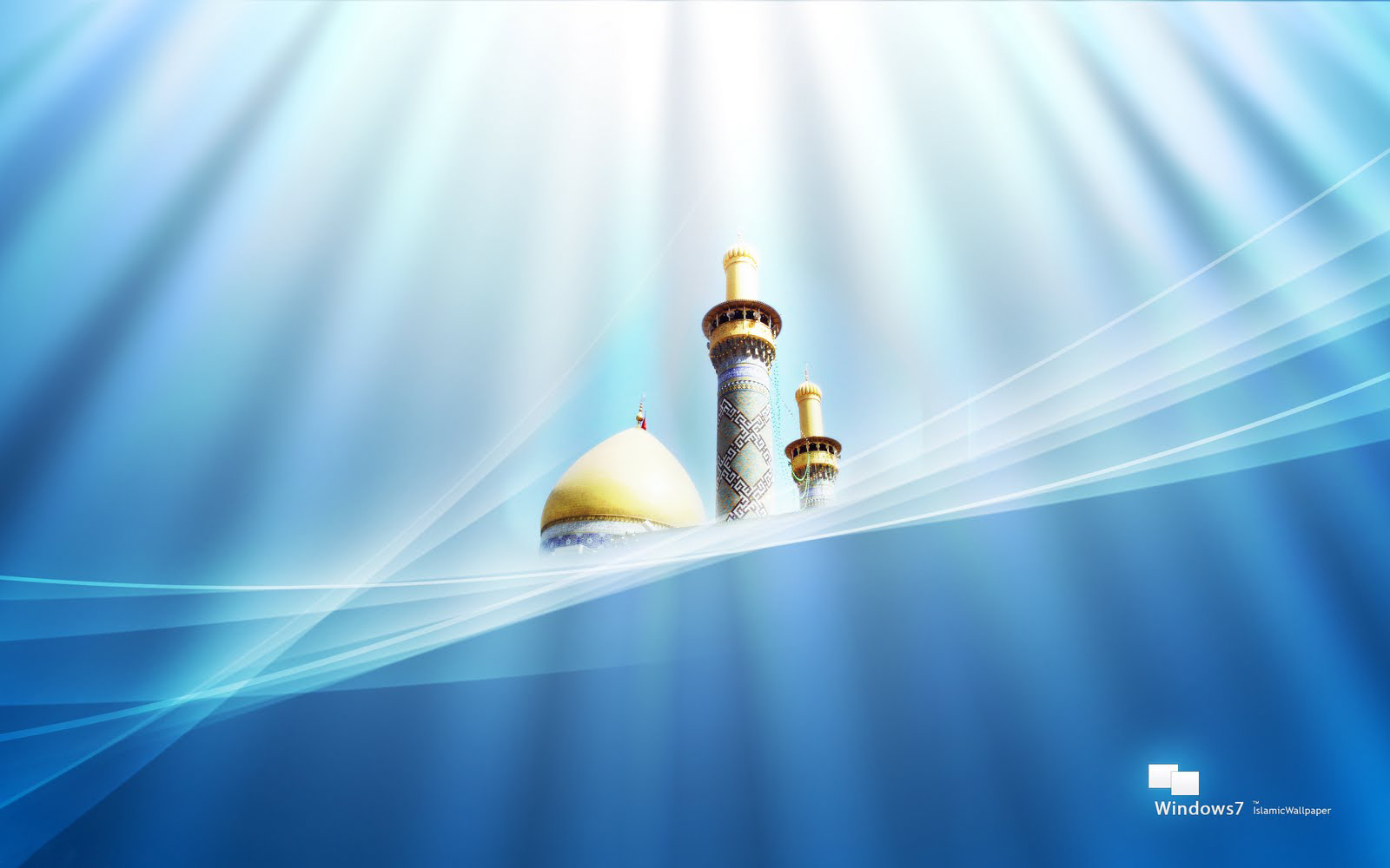 Free Islamic Wallpapers Desktop Background Images Islamcan Allah Wallpapers Hd Wallpaper 1600x1000 Download hd backgrounds tagged as allah. adorable wallpapers