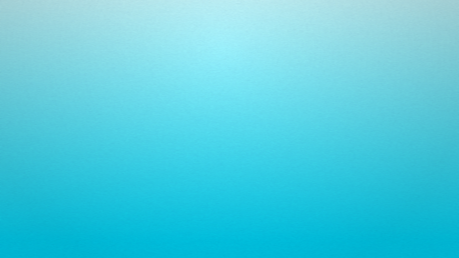 Free Blue Color Backgrounds Just WordPress IT 1920x1080