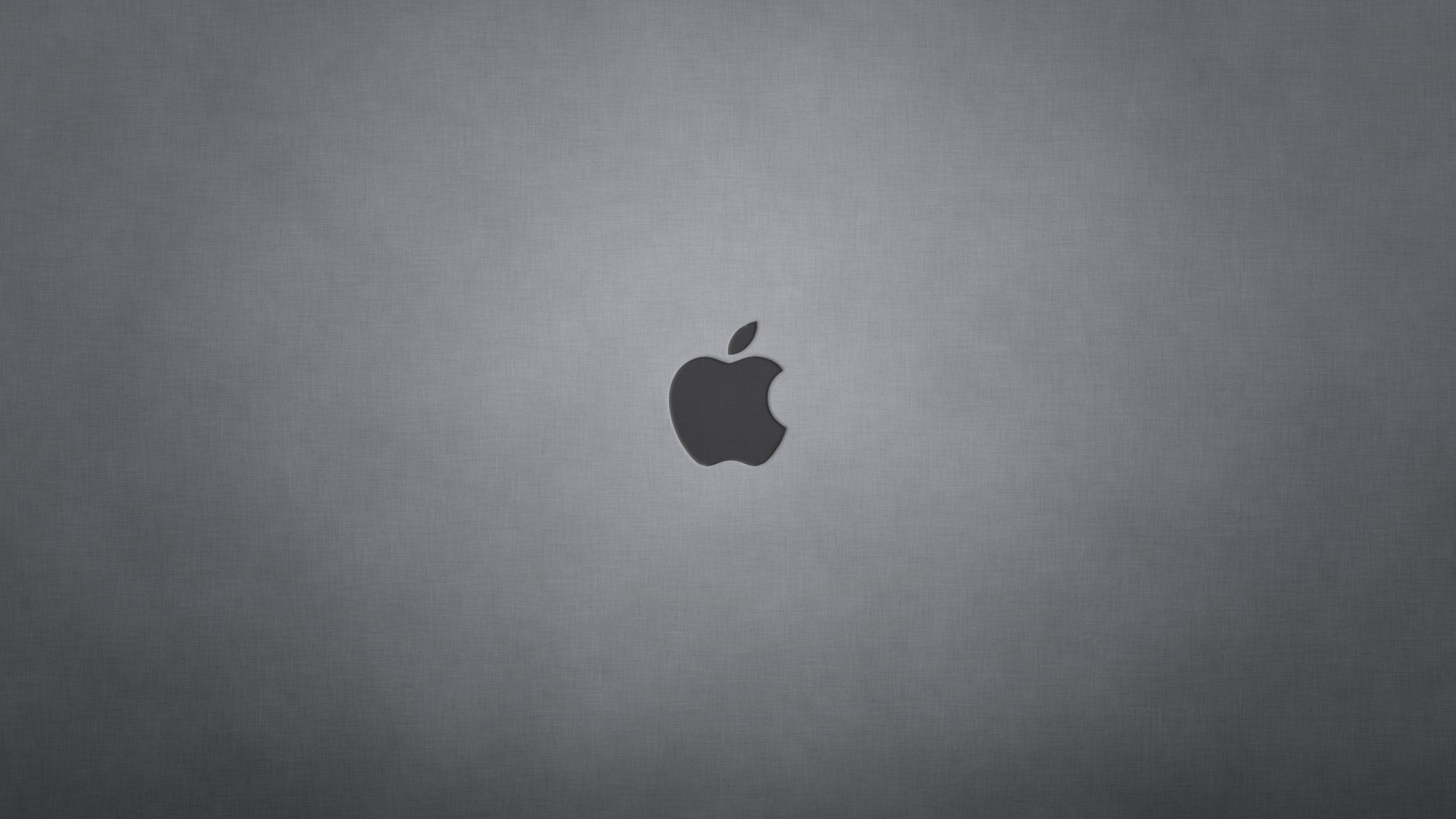 ideas about Mac Wallpaper on Pinterest  Macbook wallpaper 1920x1080