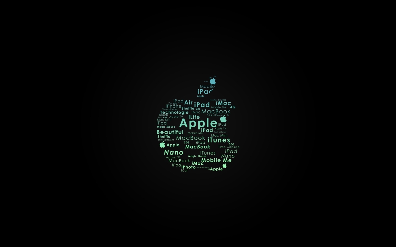Macbook Pro Retina Display Wallpaper 1440x900