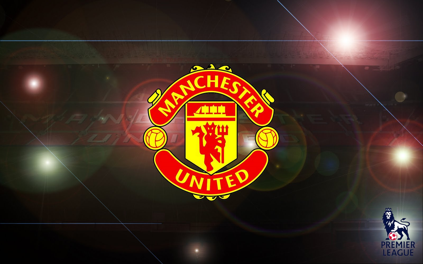 Manchester United Iphone Wallpaper Simplexpict1st Org