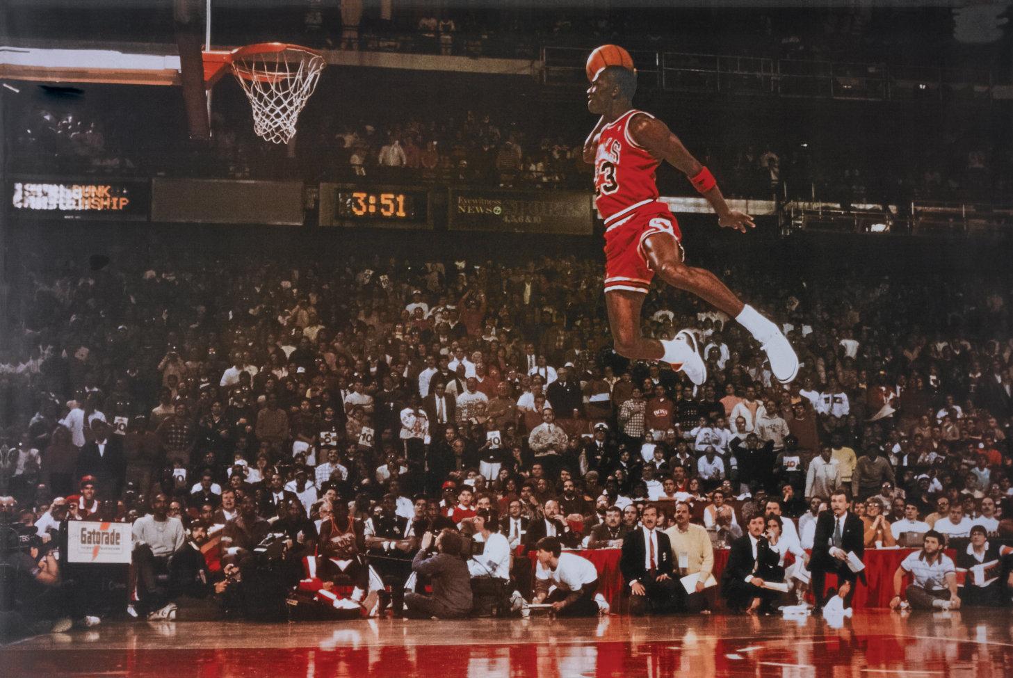 Popular Wallpaper Logo Michael Jordan - Wallpapers-Michael-Jordan-006  Photograph_255073.jpg