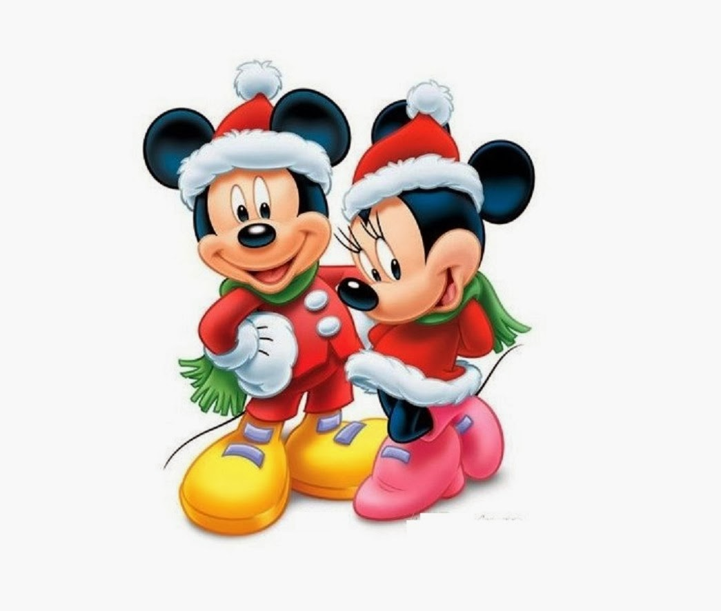 Mickey Minnie Wallpapers Free Download Group 1045x886