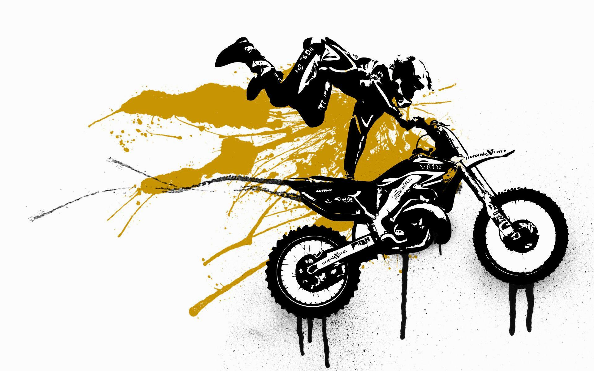 Motocross Wallpaper  Android Apps on Google Play 1920x1200