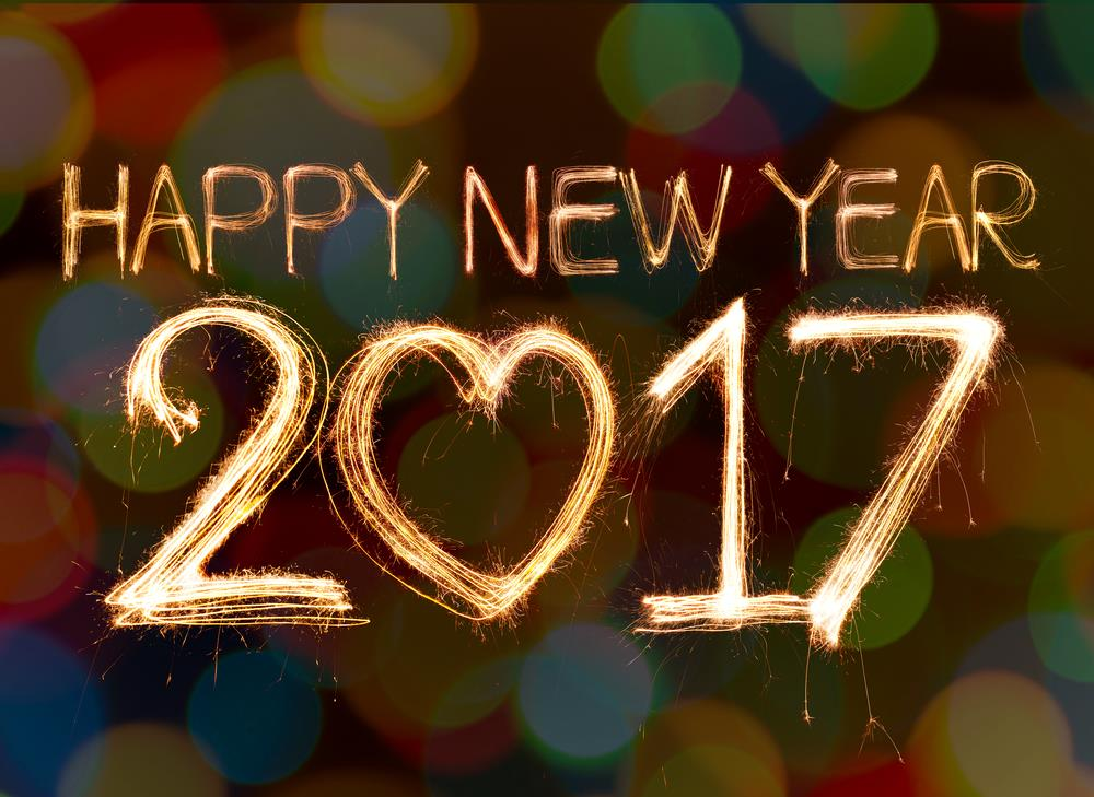 best ideas about happy new year wallpaper on pinterest new 1000x729
