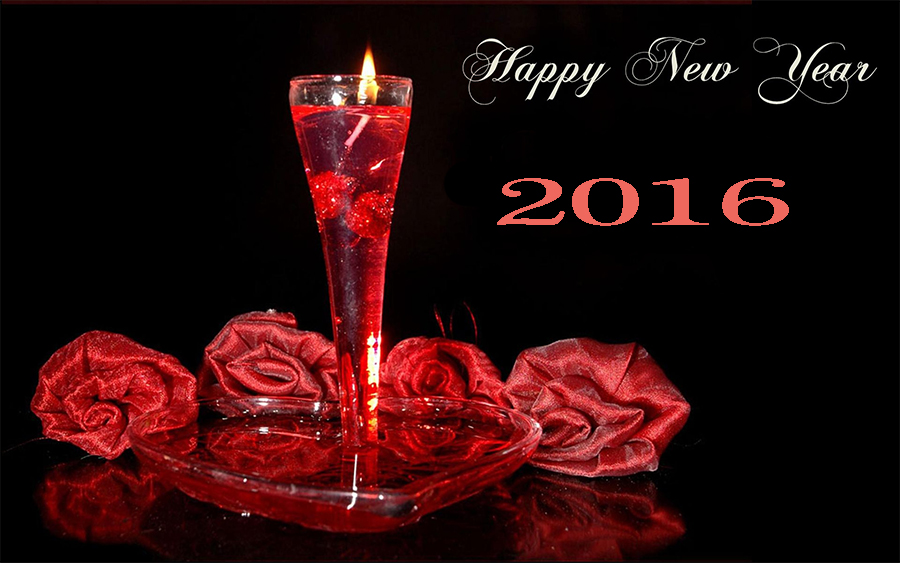 hd images happy new year hd wallpaper images download 900x563