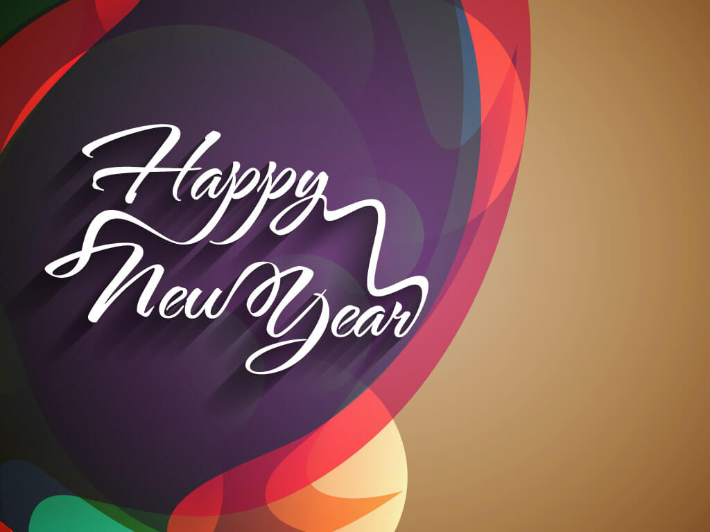 happy new year wishes video downloadwhatsapp videosong 1024x768