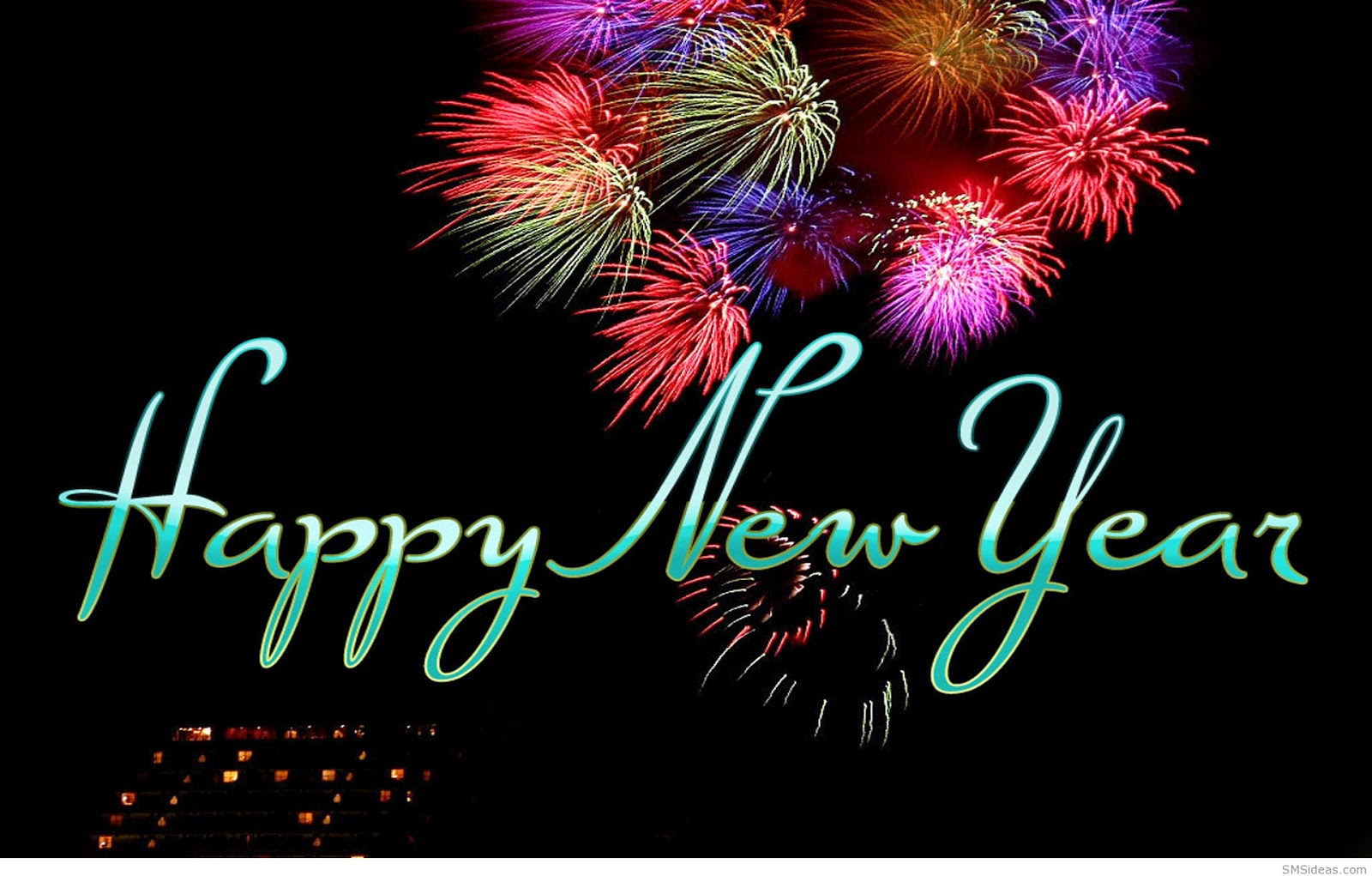 Happy New Year Hd Wallpaper Download Rocks Wallpaper Hd 1600x1021