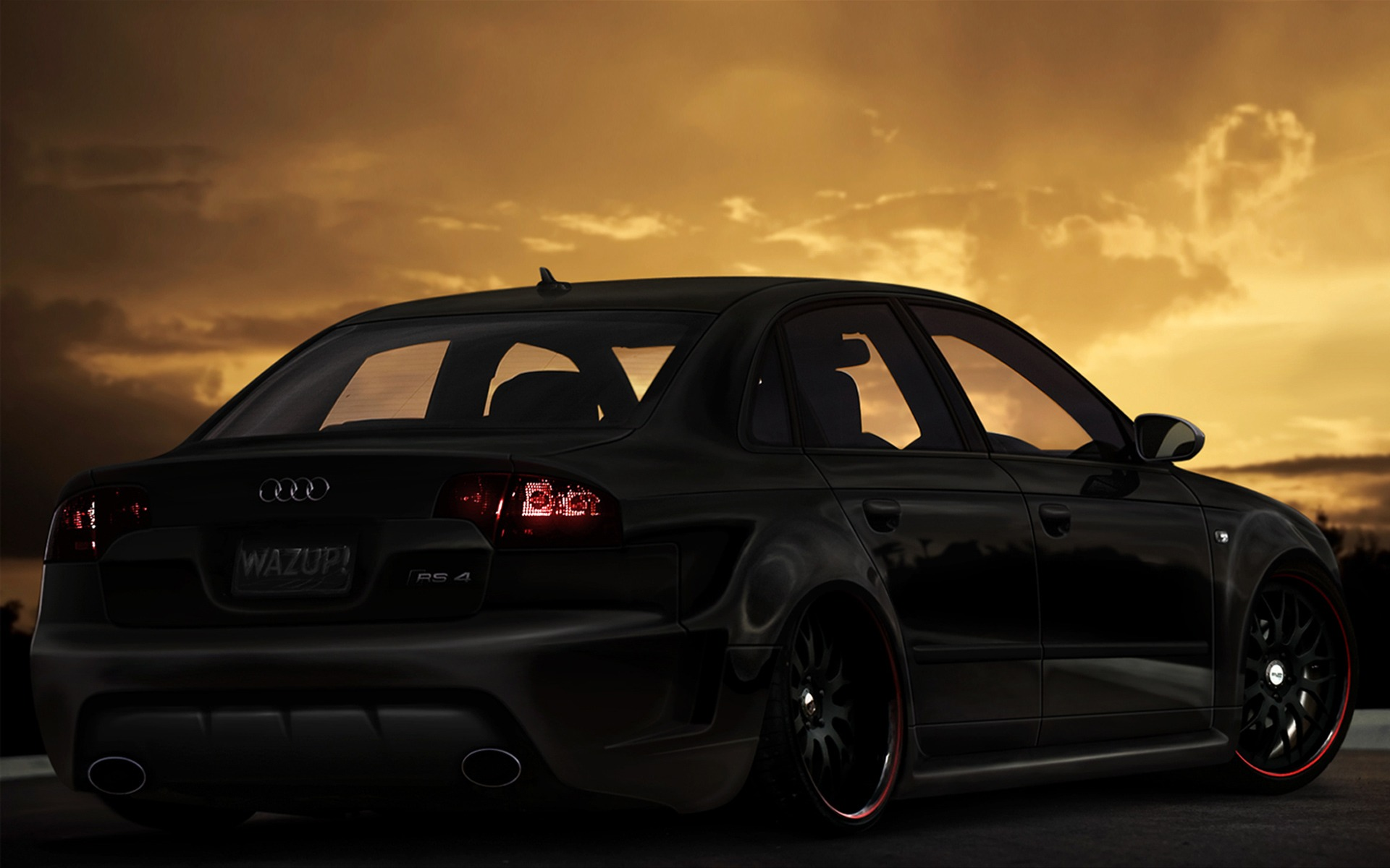 Bright Idea Pictures Of Audi Cars Amazing Audi Car HD Wallpaper 1920x1200