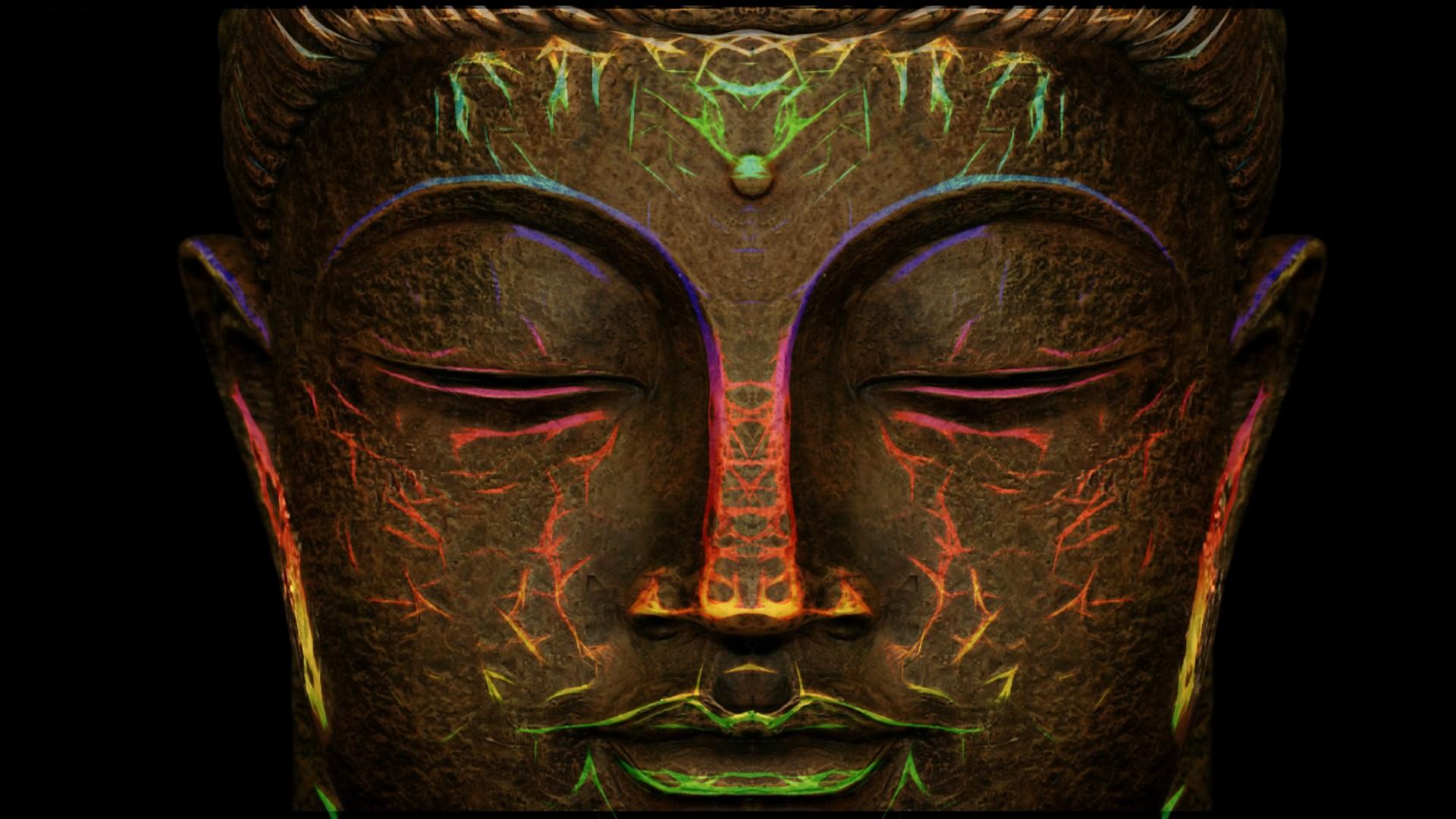 Lord buddha original images