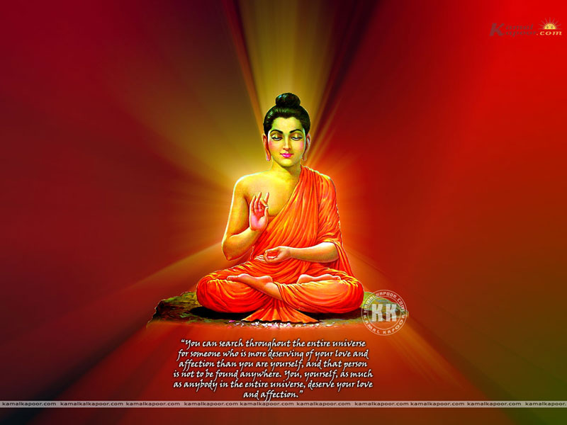Buddha HD Desktop Wallpaper High Definition Fullscreen Mobile 800x600