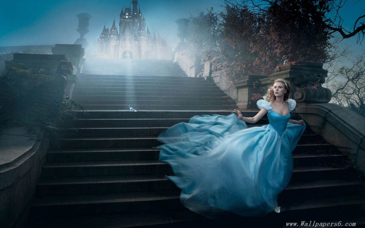 Mt wallpaper fantasy awesome fantasy backgrounds wallpapers 1280x800 voltagebd Choice Image