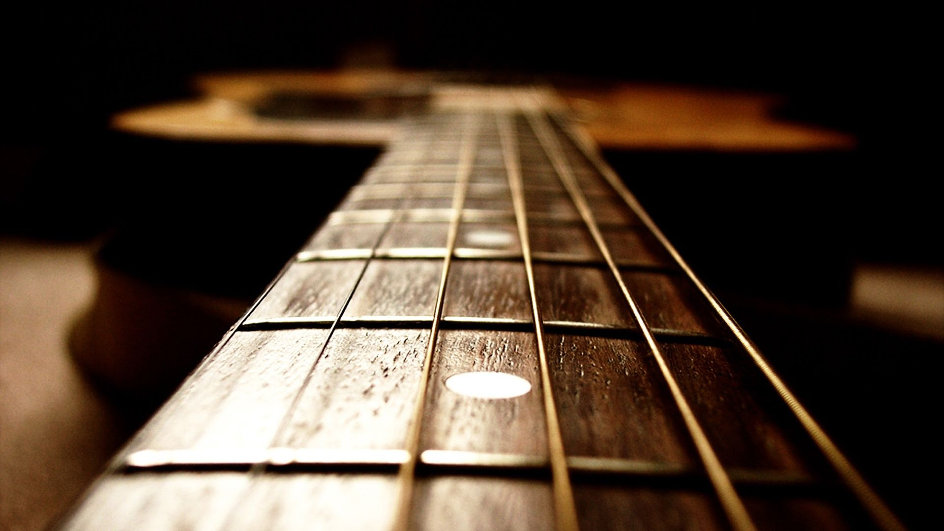 Guitars Wallpapers  Android Apps on Google Play 1920x1080