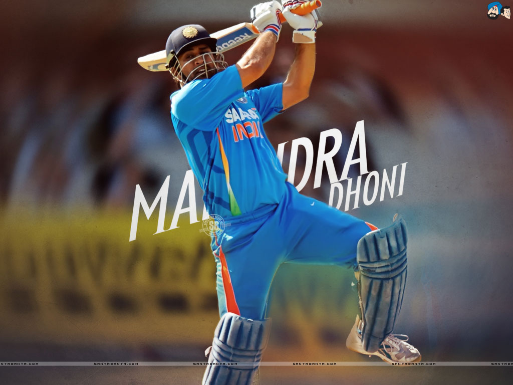 Dhoni Photos Hd Download Best Indian Team Captain M S Dhoni Full Hd