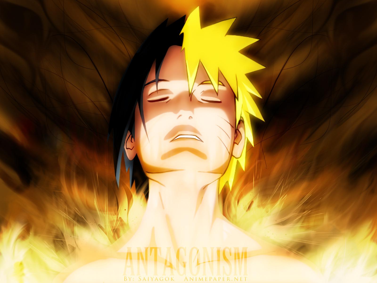 Top Wallpaper Naruto Yellow - Wallpapers-Of-Naruto-Shippuden-039  HD.jpg
