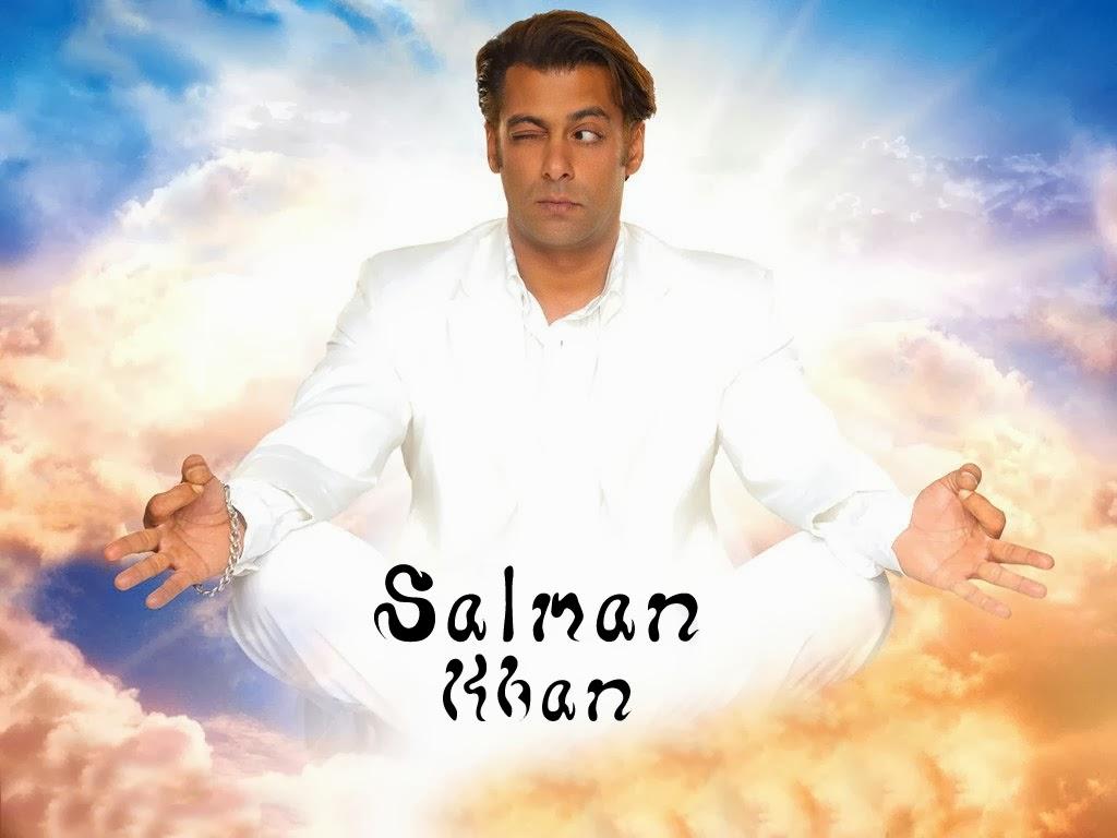 Salman Khan Wallpaper Free Download Salman Khan Wallpapers 1024x768