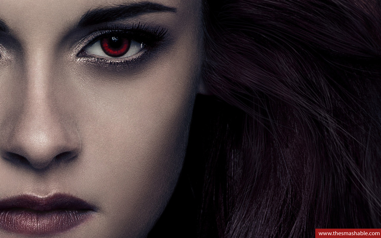 High Definition Wallpapers: Twilight Breaking Dawn Part Two Wallpapers 1280x800