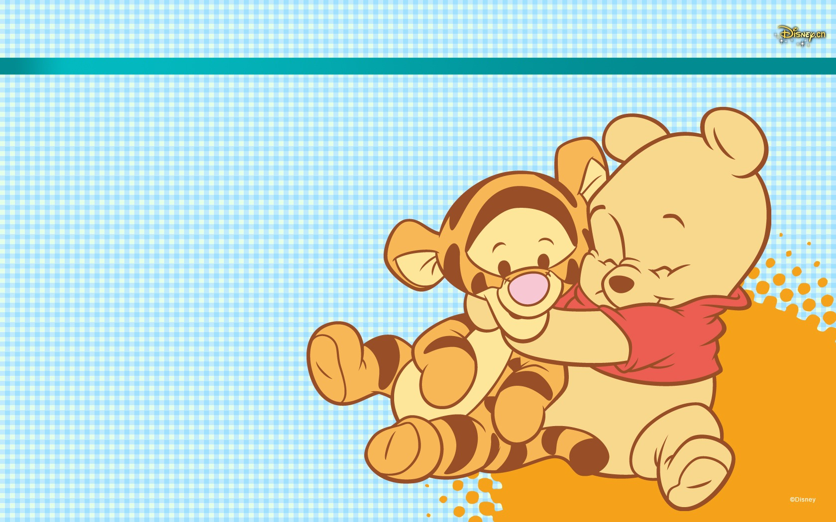 Images About Winnie The Pooh Holiday Wallpapers On Pinterest