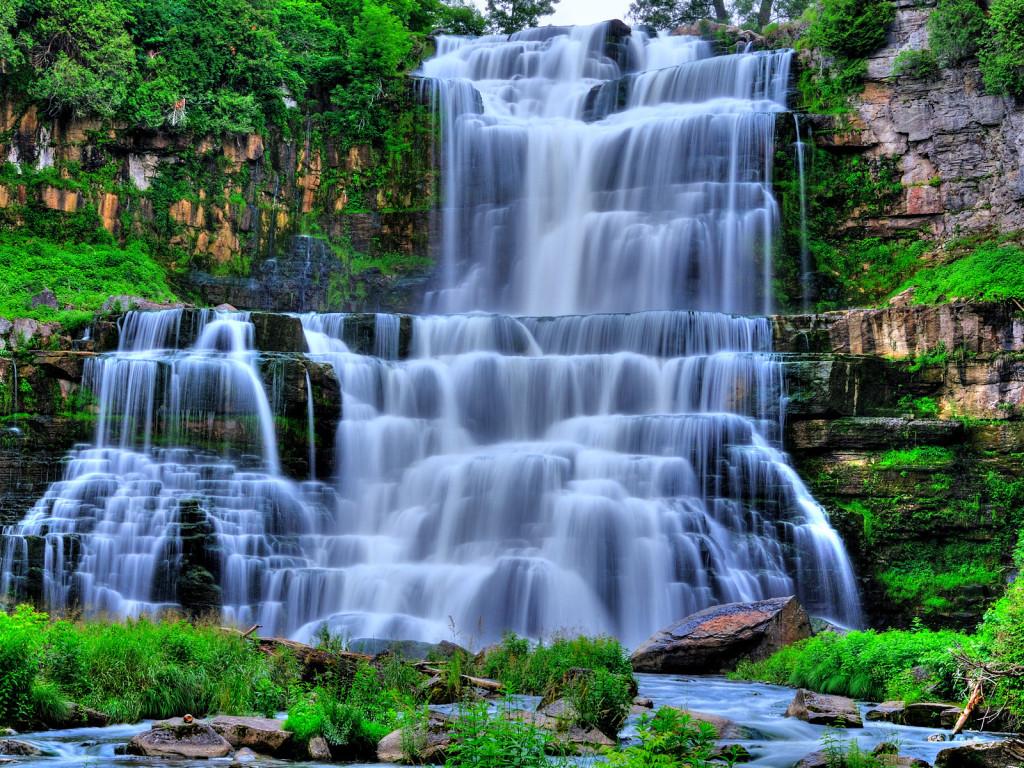 Download Beautiful Nature Wallpaper Full Hd Wallpapers 1024x768