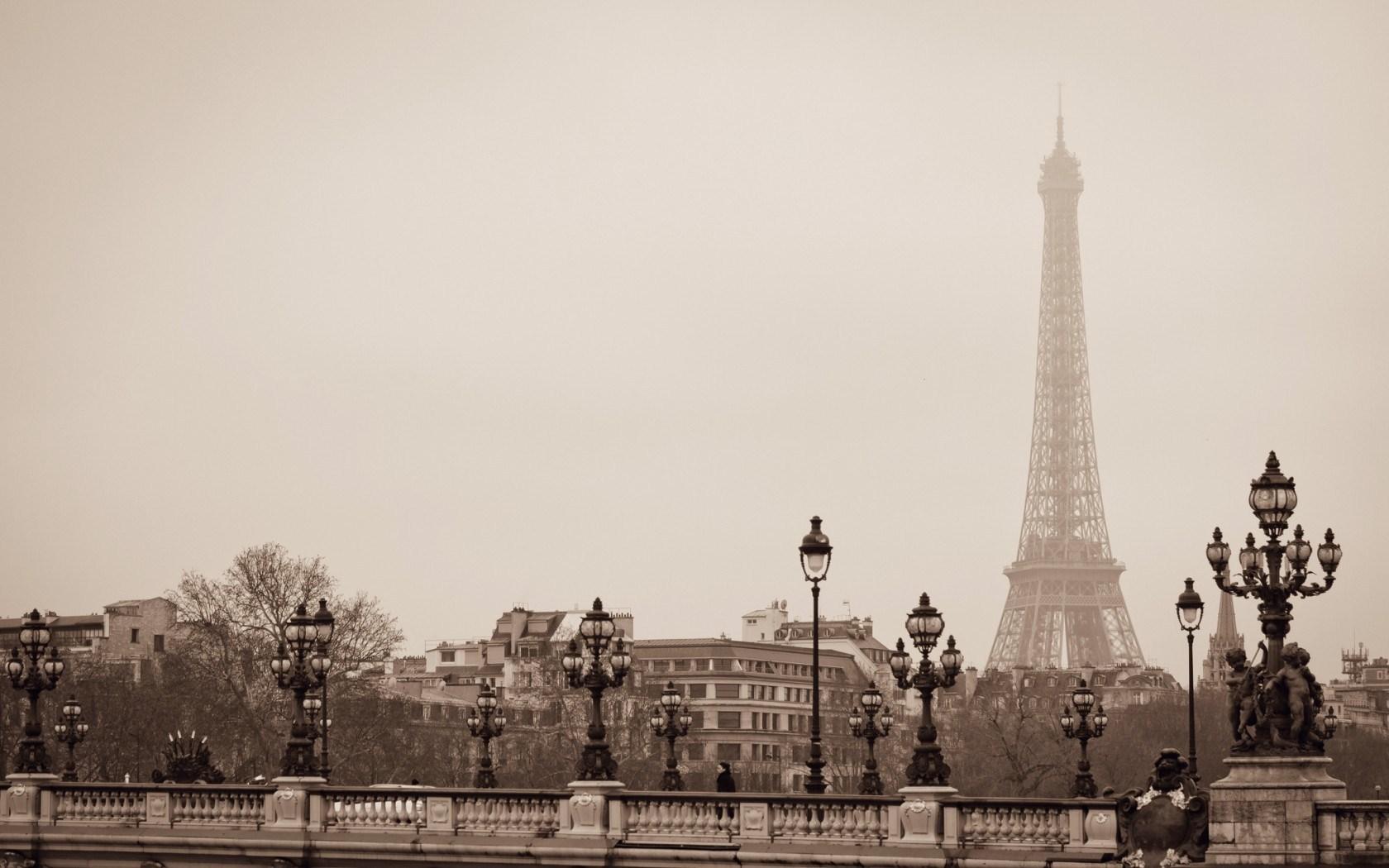 Ideas About Paris Wallpaper Iphone On Pinterest Paris 1680x1050