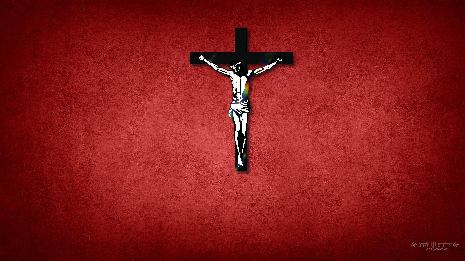 wallpapers pictures of jesus 038