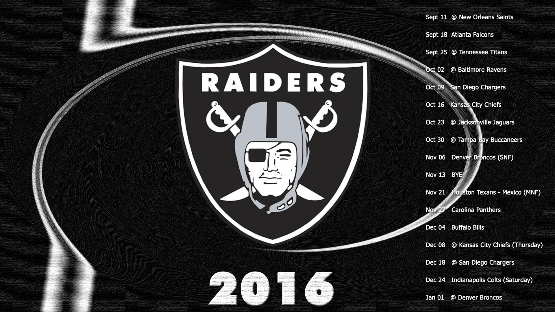 HD Raiders Wallpapers PixelsTalk Best images about Raider Nation World Oakland raiders 1920x1080