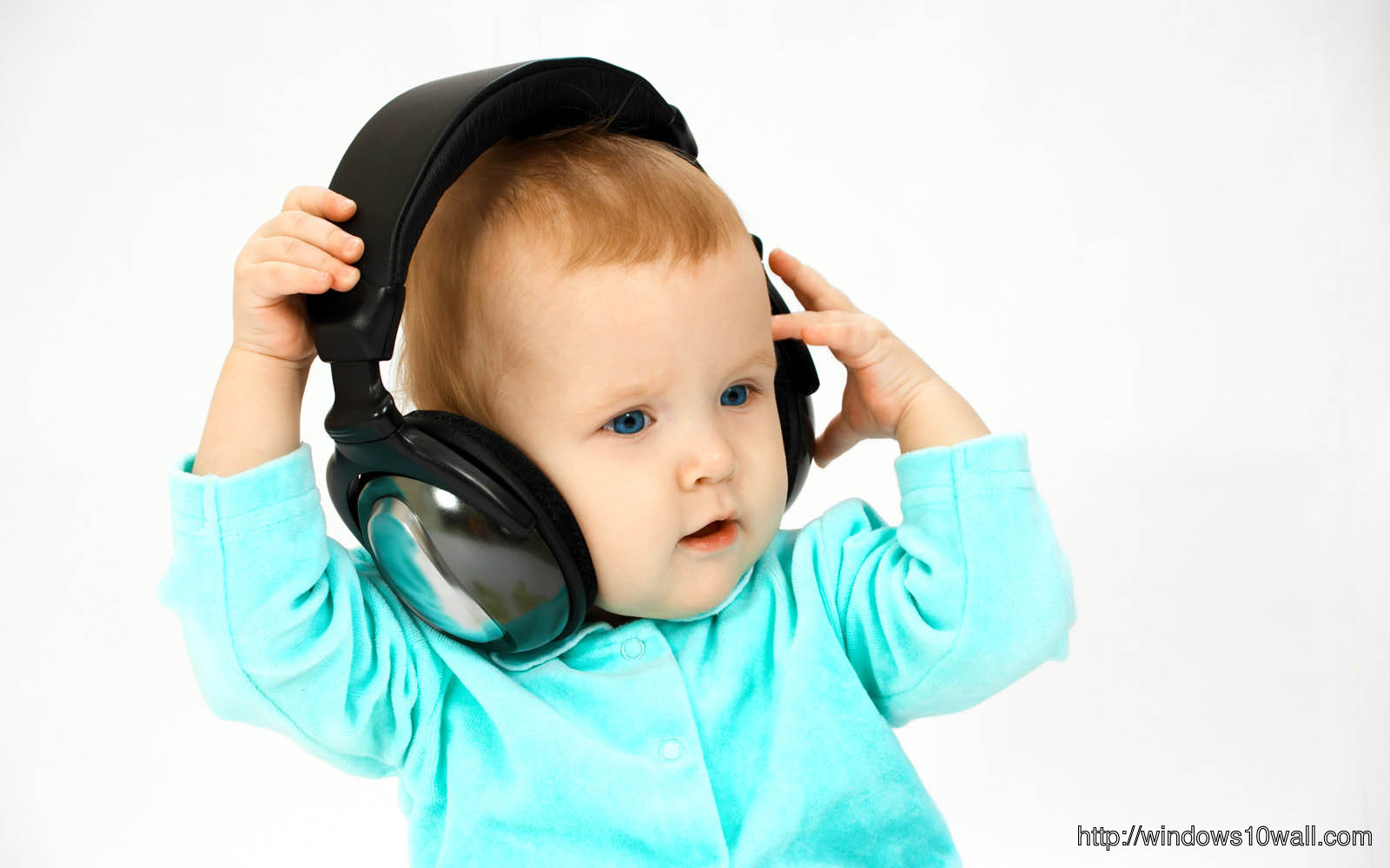 Download Full Cute little Baby Wallpaper K Full APK
