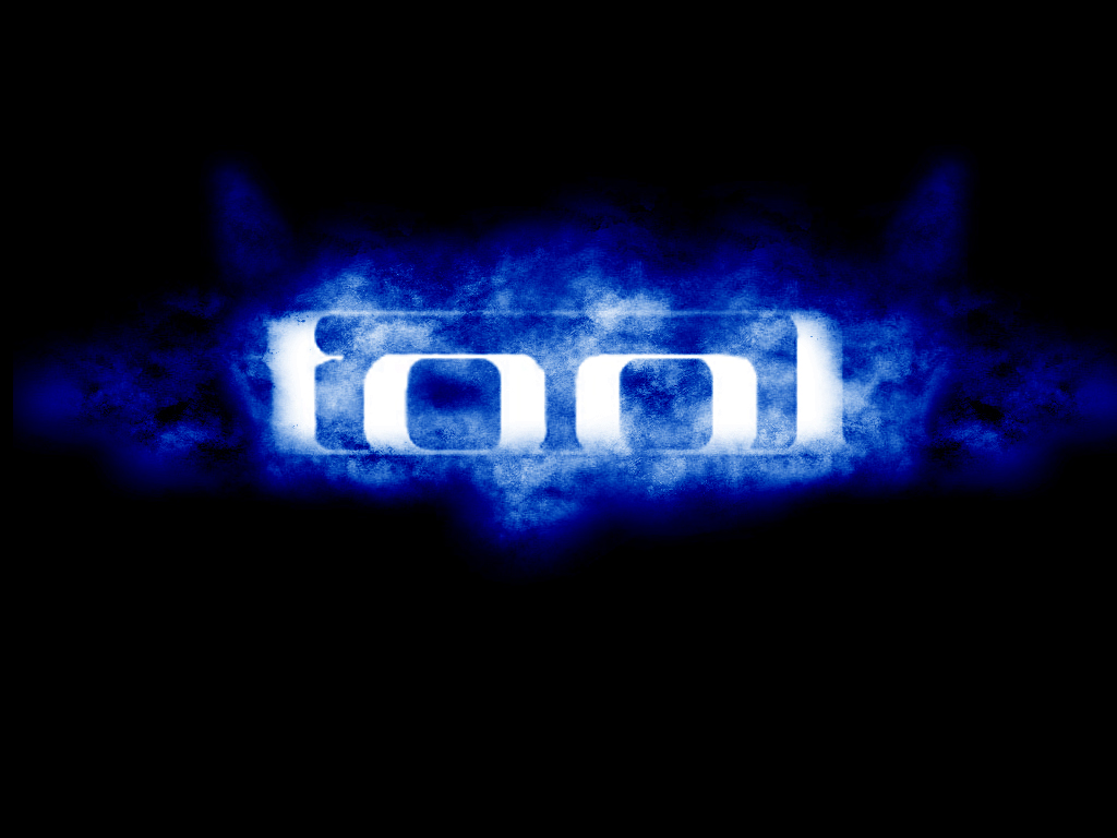 Download Tool Iphone Backgrounds 1024x768