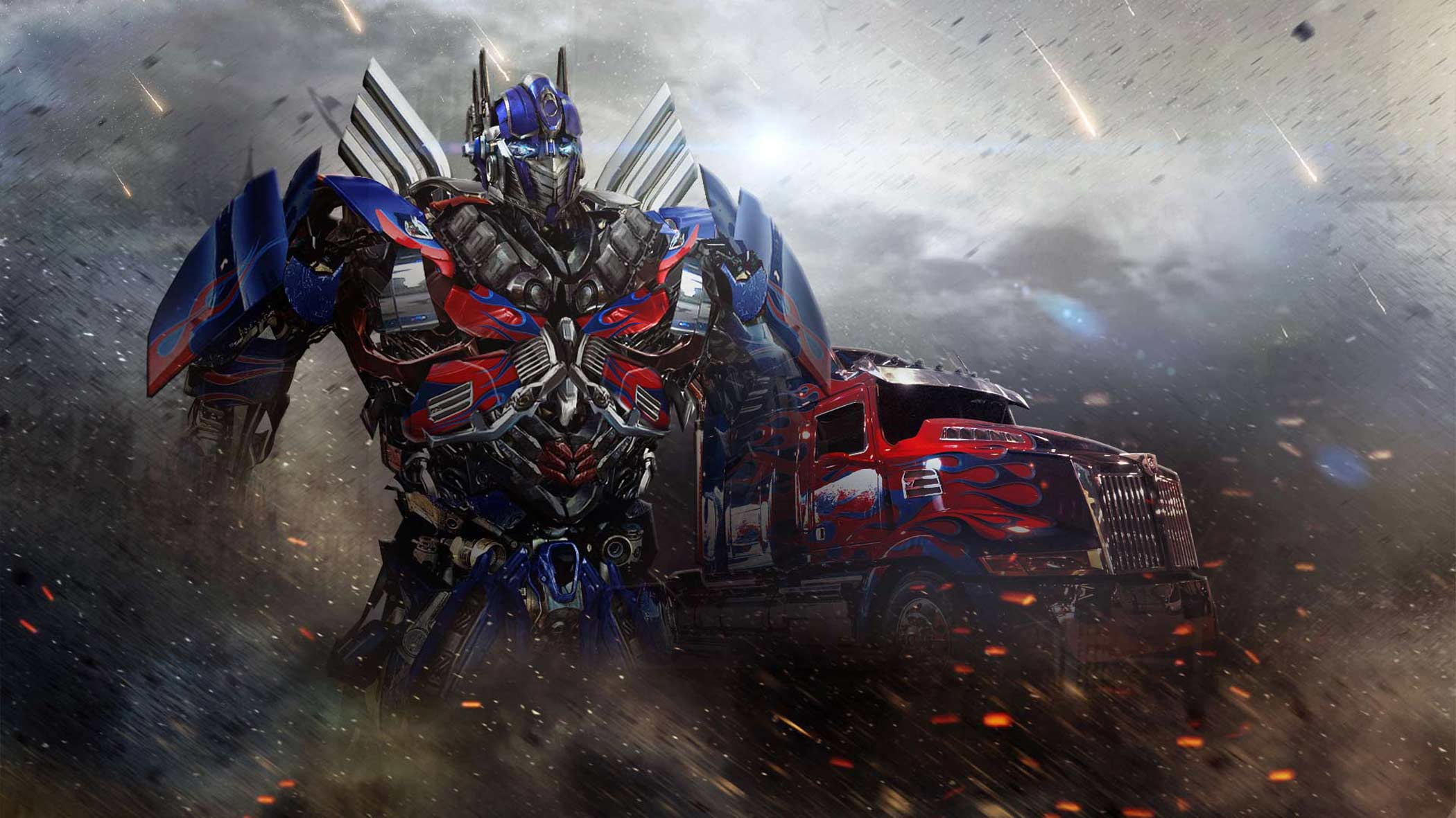 lockdown in transformers age of extinction wallpapers hd 2100x1181