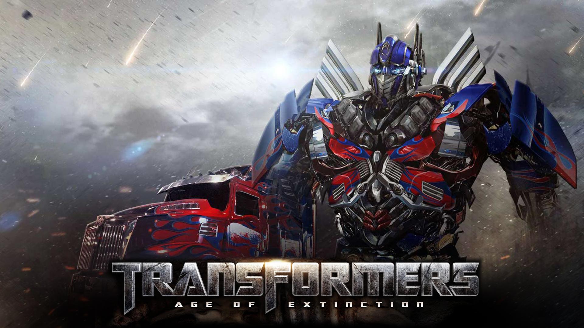 transformers optimus prime wallpaper 1920x1080