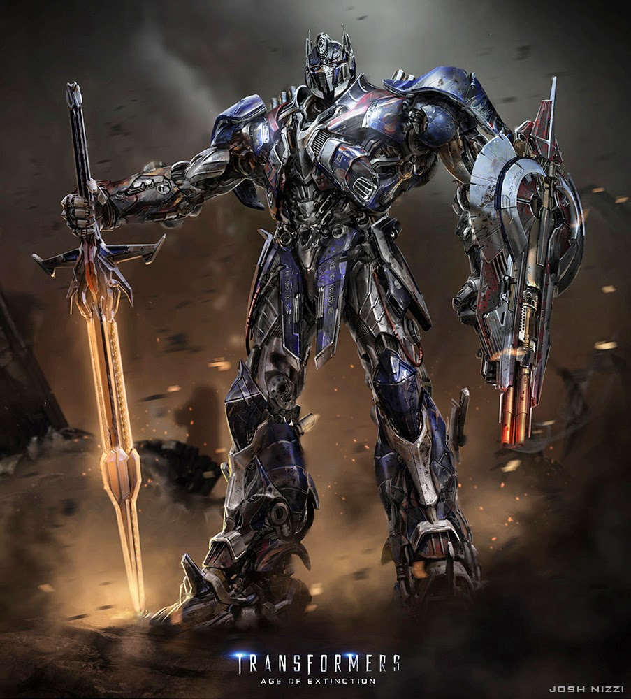 transformers all primes download transformers wallpaper 903x1000