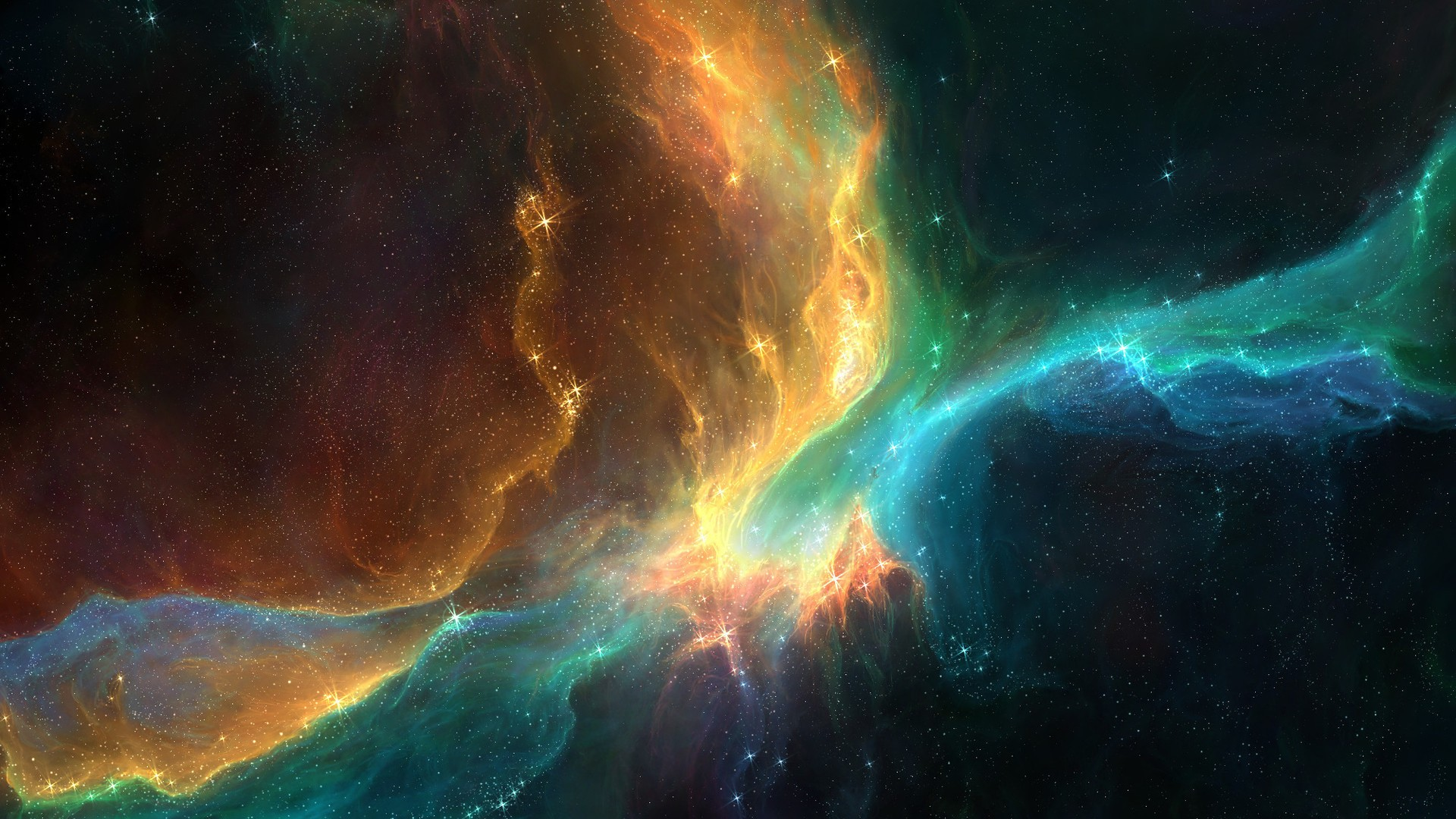 P Wallpaper Space ① Download Free Amazing Full Hd Wallpapers