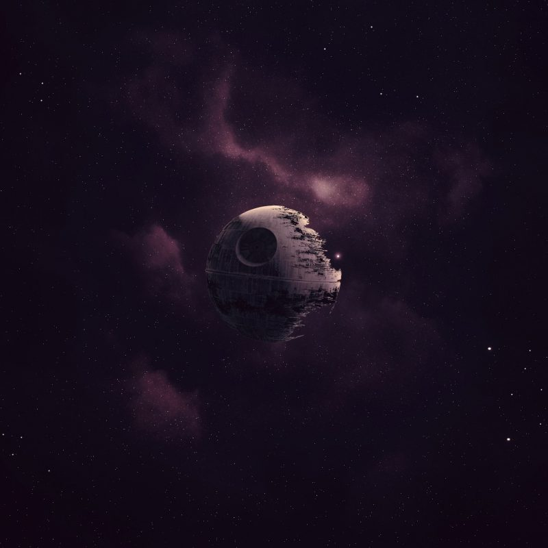 Latest Star Wars Space Wallpaper Full Hd P For Pc Background