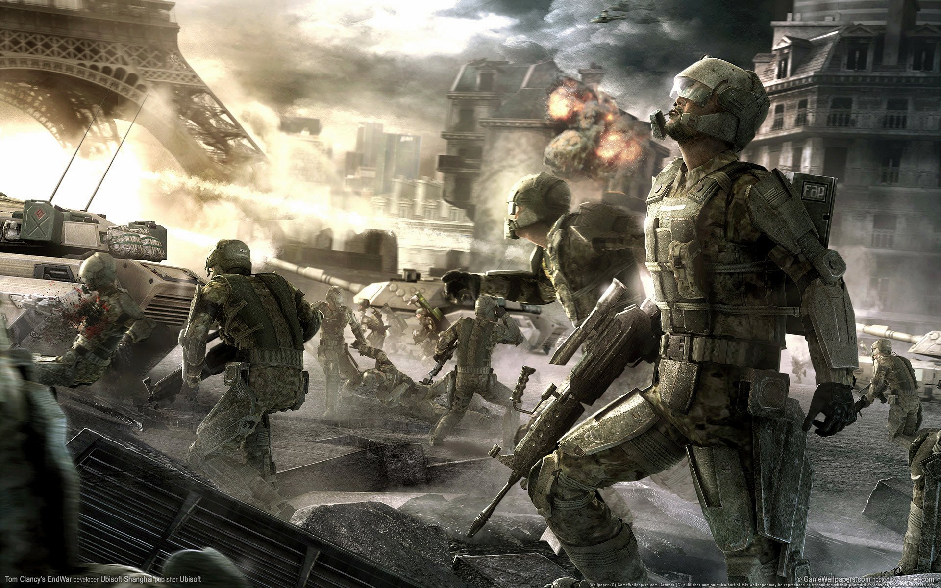 Download berlin war germany helicopters world ia wallpaper 1920x1200 thecheapjerseys Choice Image