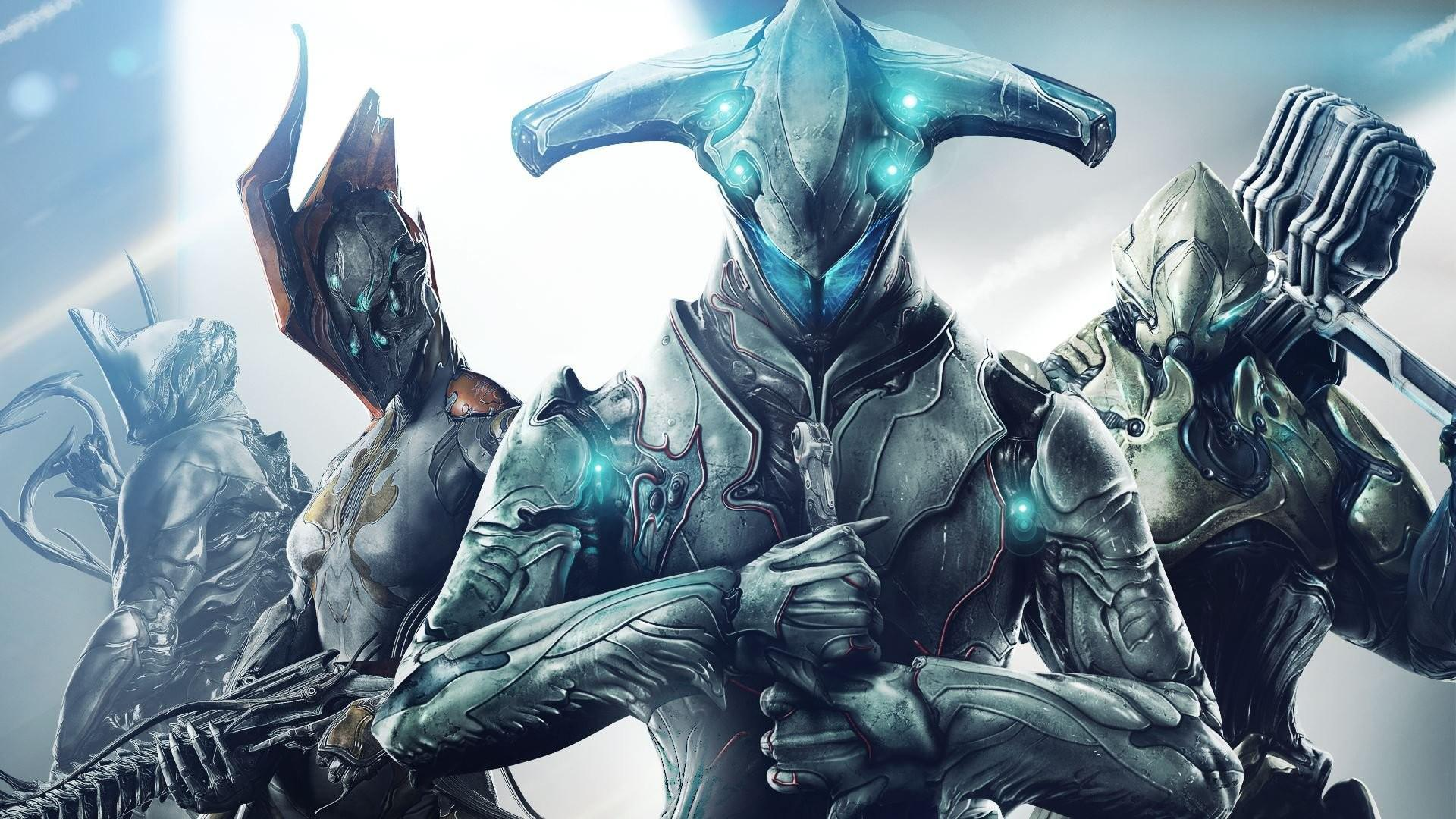 k warframe hd wallpaper x wallpapers and