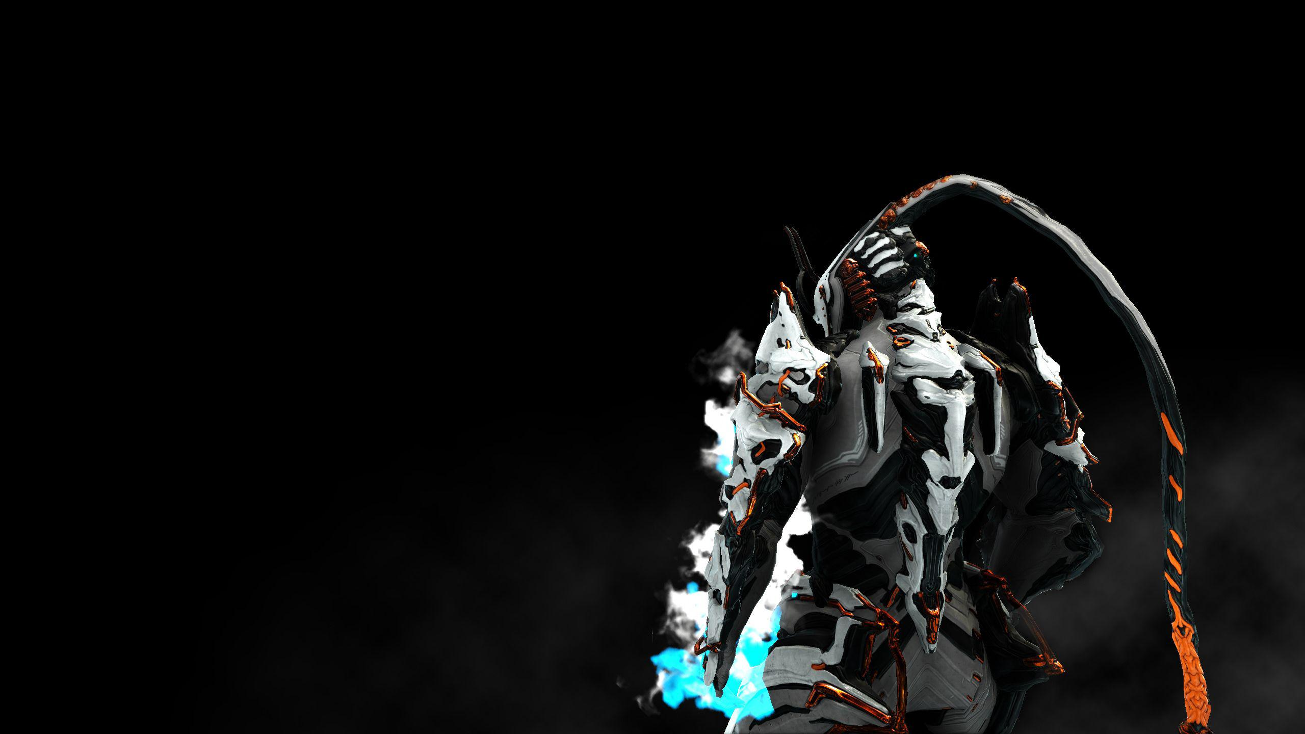 Warframe Wallpapers HD Pictures Images Wallpaper . apk rh