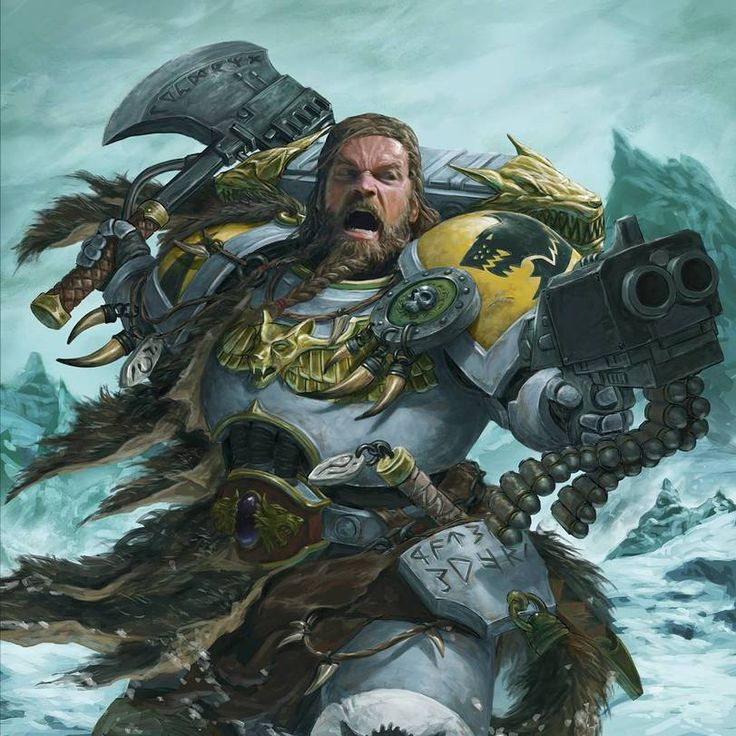 best WK images on Pinterest Space marine Sci fi and