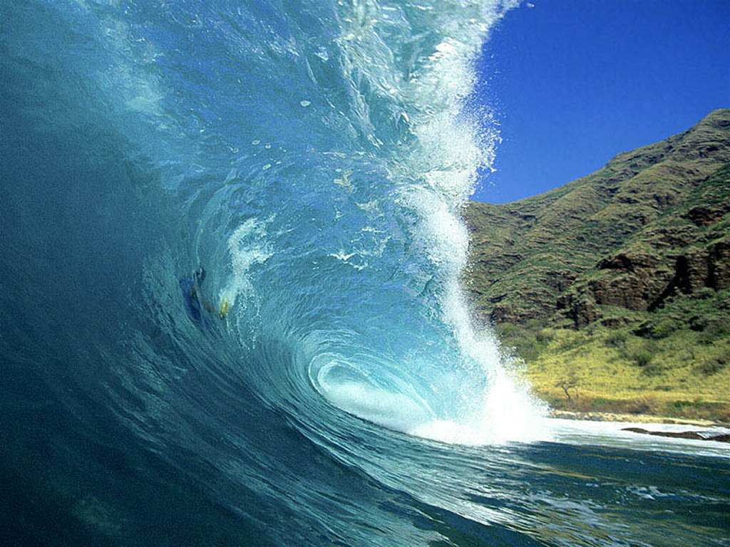 ocean wave live wallpaper apk download ocean live wallpaper apk